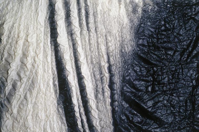 Tekstil 6 - Hud