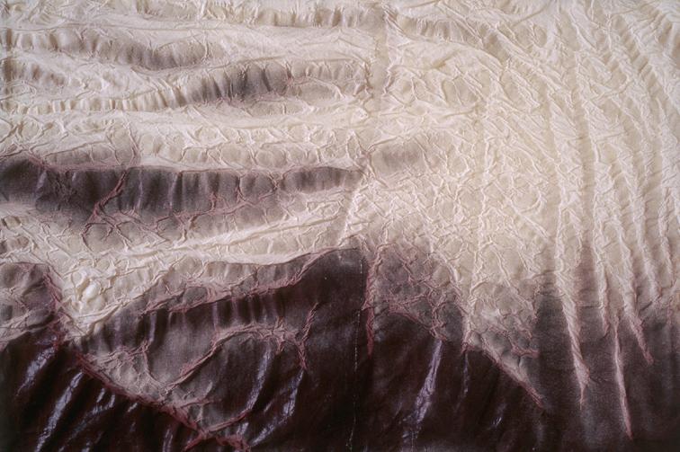 Tekstil 4 - Hud