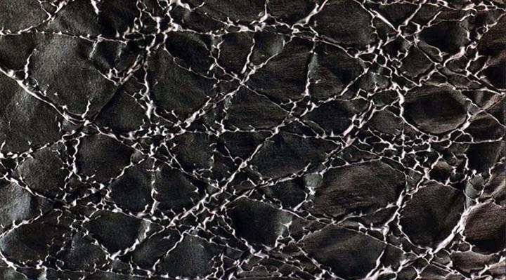 Tekstil 5 - Slangeskind